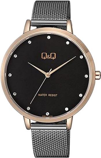 Женские часы Q&Q QB57J402Y фото 1