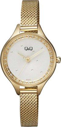 Женские часы Q&Q QB73J010Y фото 1