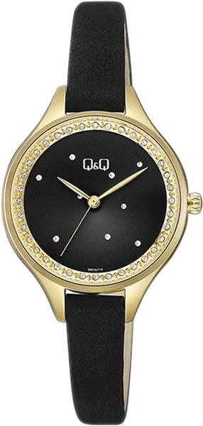 Женские часы Q&Q QB73J112Y фото 1