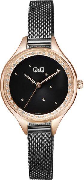 Женские часы Q&Q QB73J402Y фото 1