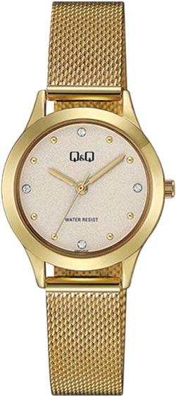 Женские часы Q&Q QB83J022Y фото 1
