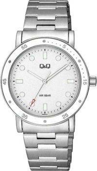 Женские часы Q&Q QB85J201Y фото 1