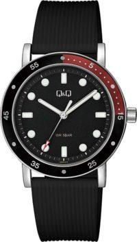 Женские часы Q&Q QB85J302Y фото 1