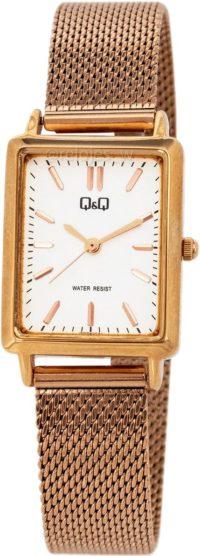 Женские часы Q&Q QB95J021Y фото 1