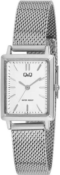 Женские часы Q&Q QB95J201Y фото 1