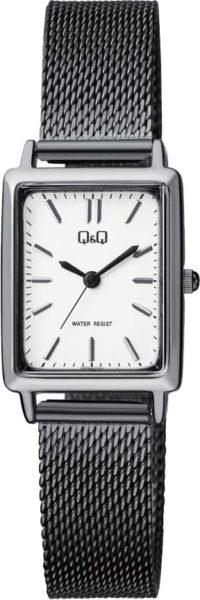 Женские часы Q&Q QB95J401Y фото 1