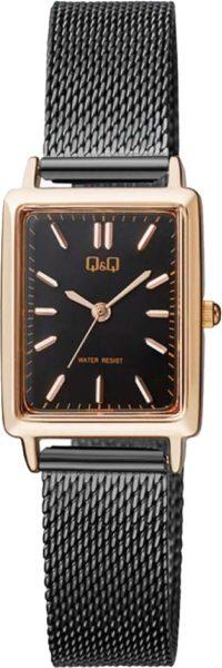 Женские часы Q&Q QB95J402Y фото 1