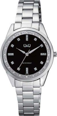 Женские часы Q&Q QC07J202Y фото 1