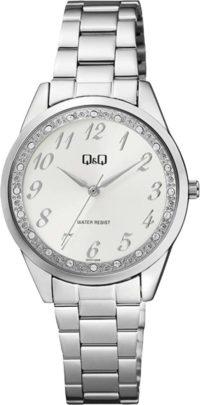 Женские часы Q&Q QC07J204Y фото 1