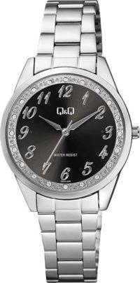 Женские часы Q&Q QC07J205Y фото 1
