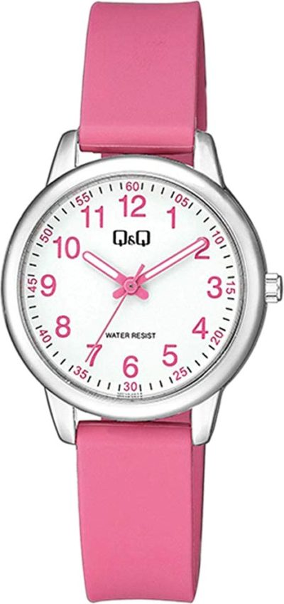 Женские часы Q&Q QC15J314Y фото 1