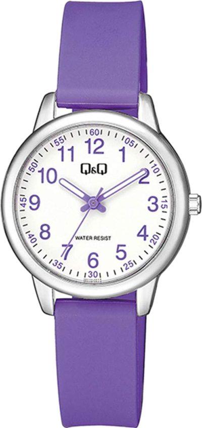 Женские часы Q&Q QC15J324Y фото 1
