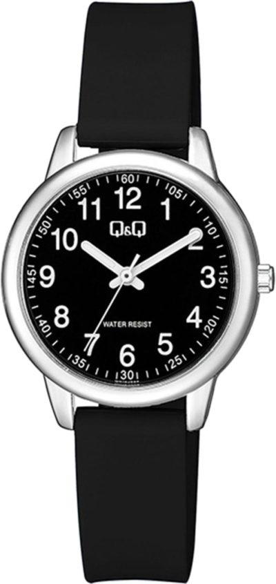 Женские часы Q&Q QC15J325Y фото 1