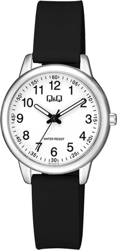 Женские часы Q&Q QC15J334Y фото 1