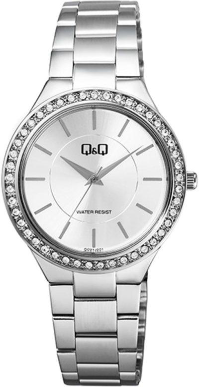 Женские часы Q&Q QC21J201Y фото 1
