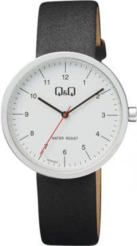 Женские часы Q&Q QC24J304Y фото 1