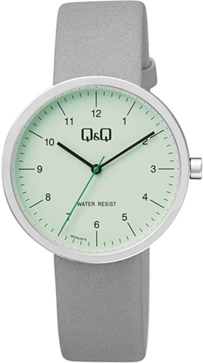 Женские часы Q&Q QC24J315Y фото 1