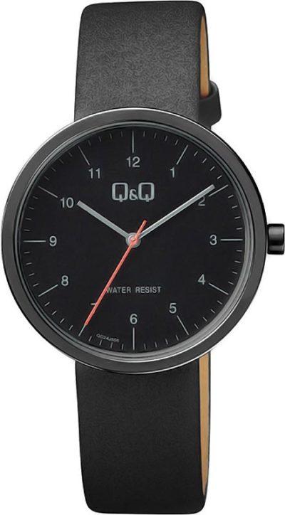 Женские часы Q&Q QC24J505Y фото 1