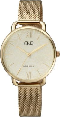 Женские часы Q&Q QC27J001Y фото 1