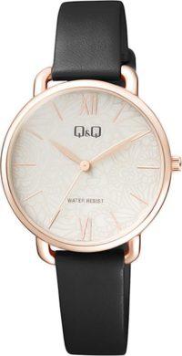Женские часы Q&Q QC27J101Y фото 1
