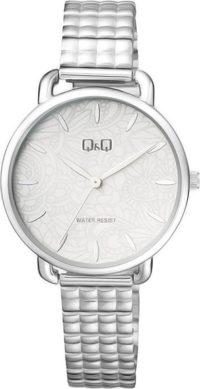 Женские часы Q&Q QC27J201Y фото 1