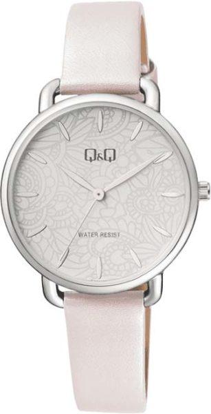 Женские часы Q&Q QC27J301Y фото 1