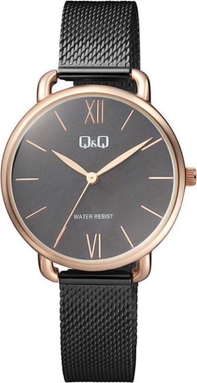 Женские часы Q&Q QC27J402Y фото 1