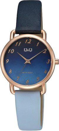 Женские часы Q&Q QC31J105Y фото 1