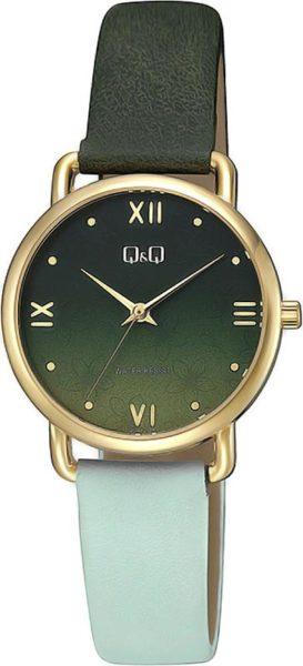Женские часы Q&Q QC31J108Y фото 1