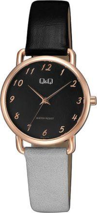 Женские часы Q&Q QC31J115Y фото 1