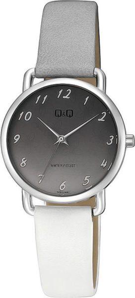 Женские часы Q&Q QC31J305Y фото 1