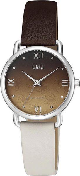 Женские часы Q&Q QC31J308Y фото 1