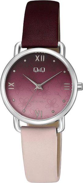 Женские часы Q&Q QC31J318Y фото 1