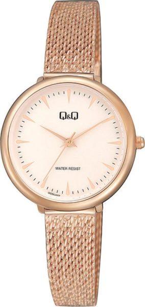 Женские часы Q&Q QC35J002Y фото 1