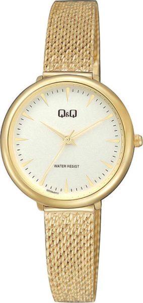 Женские часы Q&Q QC35J010Y фото 1