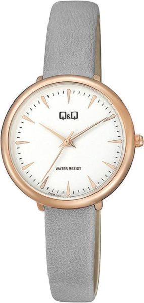 Женские часы Q&Q QC35J101Y фото 1