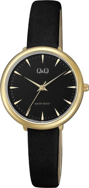 Женские часы Q&Q QC35J102Y фото 1