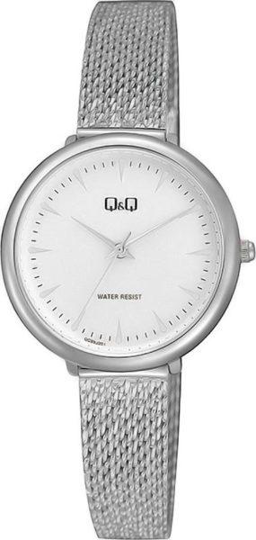 Женские часы Q&Q QC35J201Y фото 1
