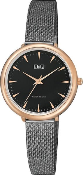 Женские часы Q&Q QC35J402Y фото 1