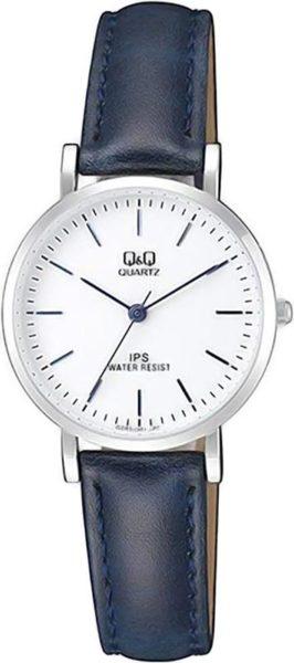 Женские часы Q&Q QZ03J301Y фото 1