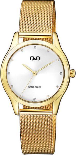 Женские часы Q&Q QZ51J001Y фото 1