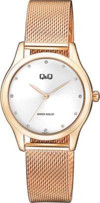 Женские часы Q&Q QZ51J011Y фото 1