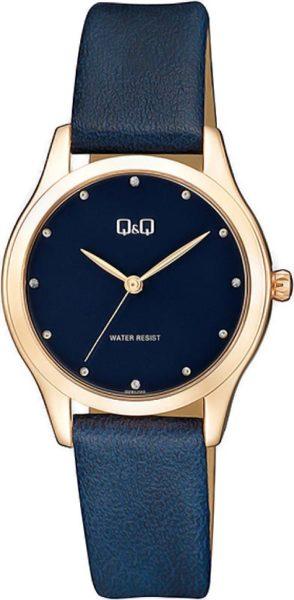 Женские часы Q&Q QZ51J102Y фото 1