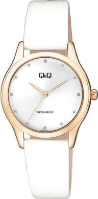 Женские часы Q&Q QZ51J111Y фото 1