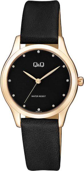 Женские часы Q&Q QZ51J112Y фото 1