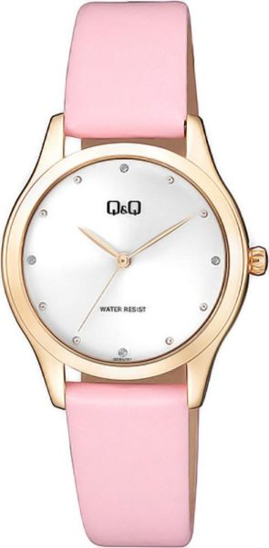 Женские часы Q&Q QZ51J121Y фото 1