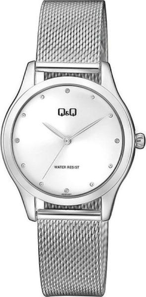 Женские часы Q&Q QZ51J201Y фото 1