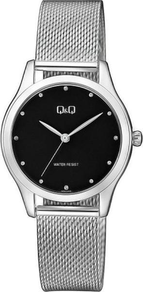 Женские часы Q&Q QZ51J202Y фото 1