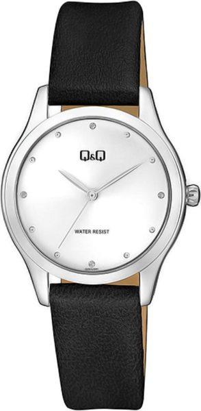 Женские часы Q&Q QZ51J301Y фото 1