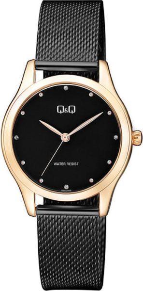 Женские часы Q&Q QZ51J402Y фото 1